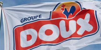 Doux 324x160