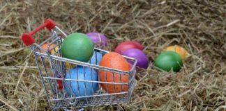 Easter Eggs 3131185 1920 324x160