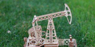 Oilderrickwoodtrick0 1 324x160