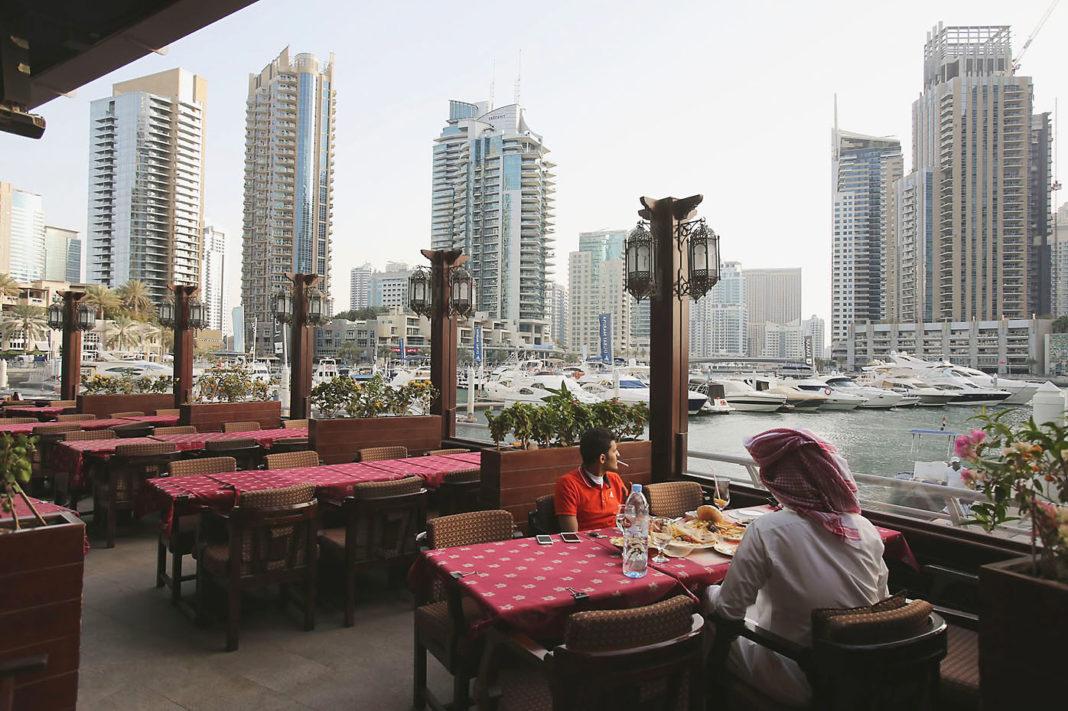 P18 Dubai A 20150705 1068x711