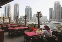 P18 Dubai A 20150705 218x150