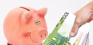 Piggy Bank 1047215 1920 324x160