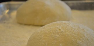Pizza Dough 1628828 960 720 324x160