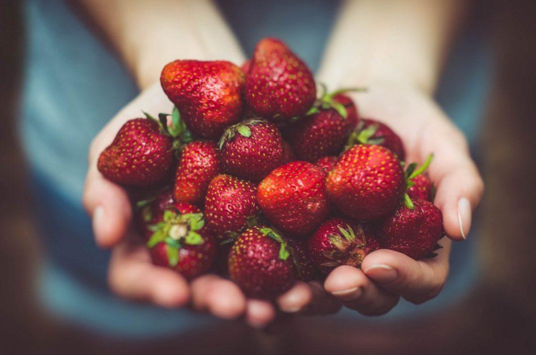 Strawberry 6 1068x708