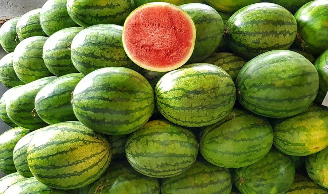 Watermelon 3399411 1280 1068x632