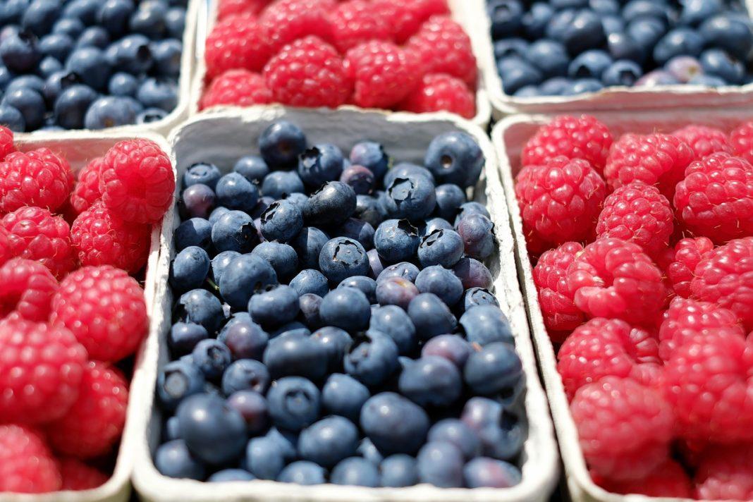 Berries 1493905 1280 1068x712