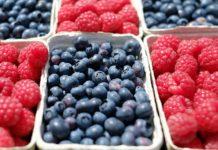 Berries 1493905 1280 218x150