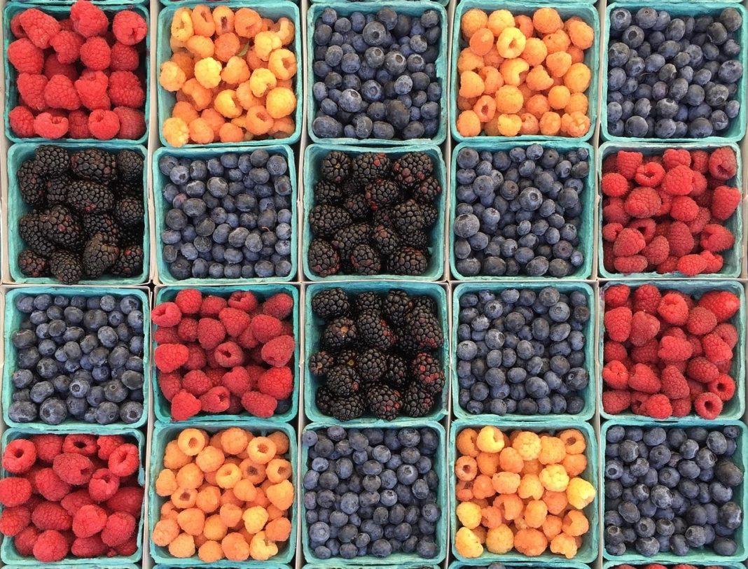 Berries 1841064 1280 1068x813
