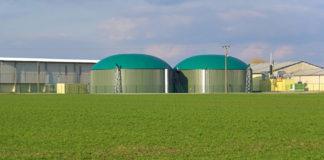 Biogas 1 1024x6311 324x160