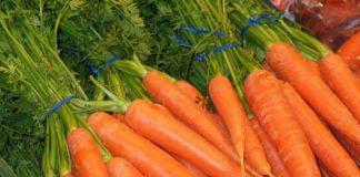 Carrots 1160683 1280 324x160