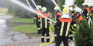 Feuerwehr Breit 324x160