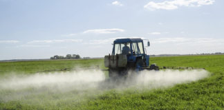 1515260112 Vred Pesticidov 324x160