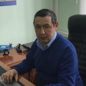 Alisher Atarbaev02 300x300