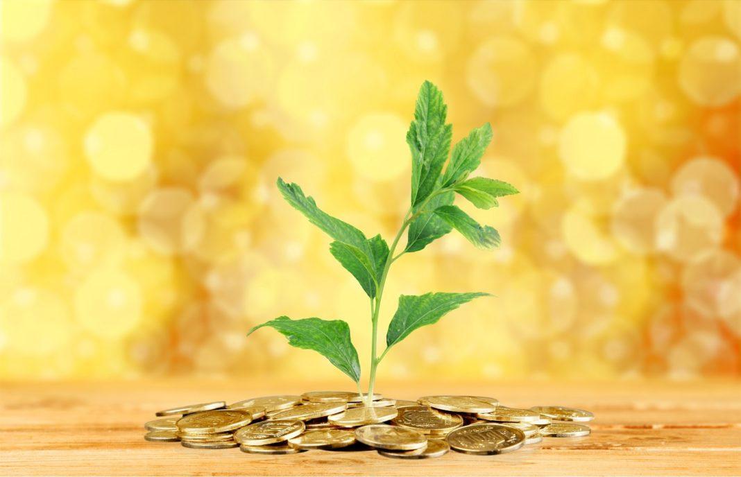 Die Ukraine An Erster Stelle Im Ranking Der Attraktivsten Emea L Nder F R Investitionen 1068x688