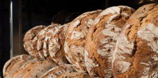 Bread 1891841 1280 324x160