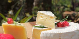 Cheese 2829034 1280 324x160