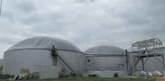 Stepped On The Gas Due To Biogas Sugar Plants Increase Profit 5 Times