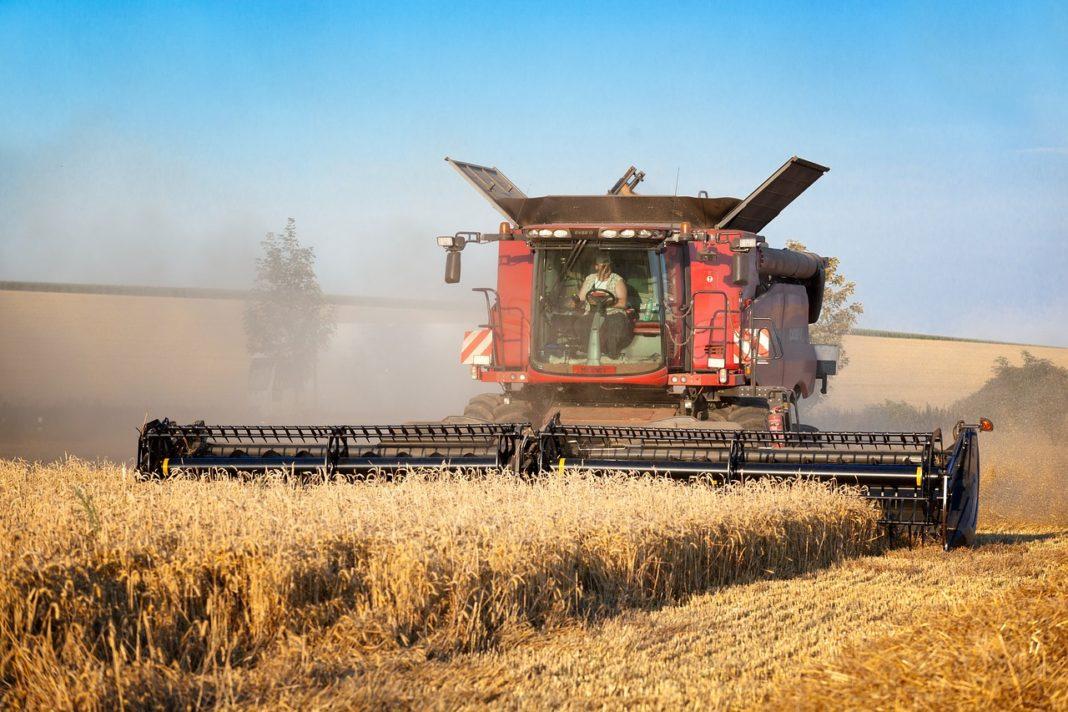 Harvester 2526334 1280 1068x712