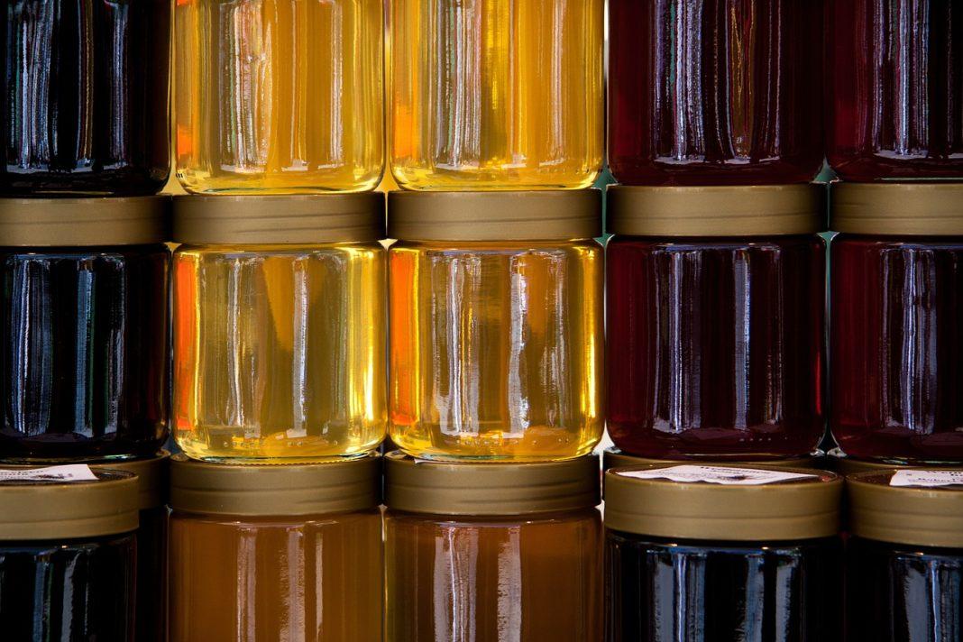 Honey 166400 1280 1068x712
