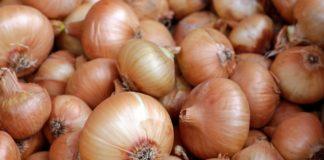 Onions 1397037 1280 324x160