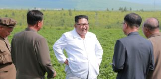 Skynews North Korea Kim Jong Un 4358473 324x160