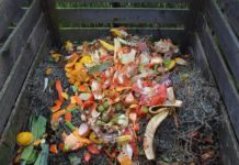 Add Clay To Your Compost Pile 218x150