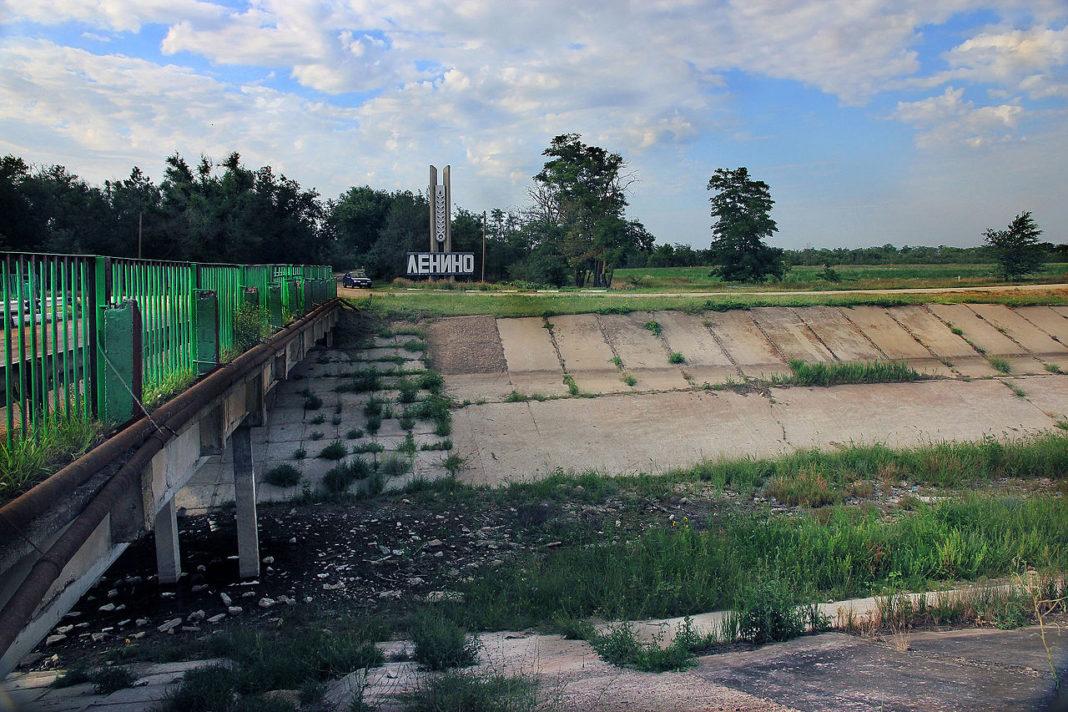 P Hja Krimmi Kanal 1068x712