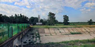P Hja Krimmi Kanal 324x160