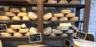 Cheese 2205913 1280 324x160