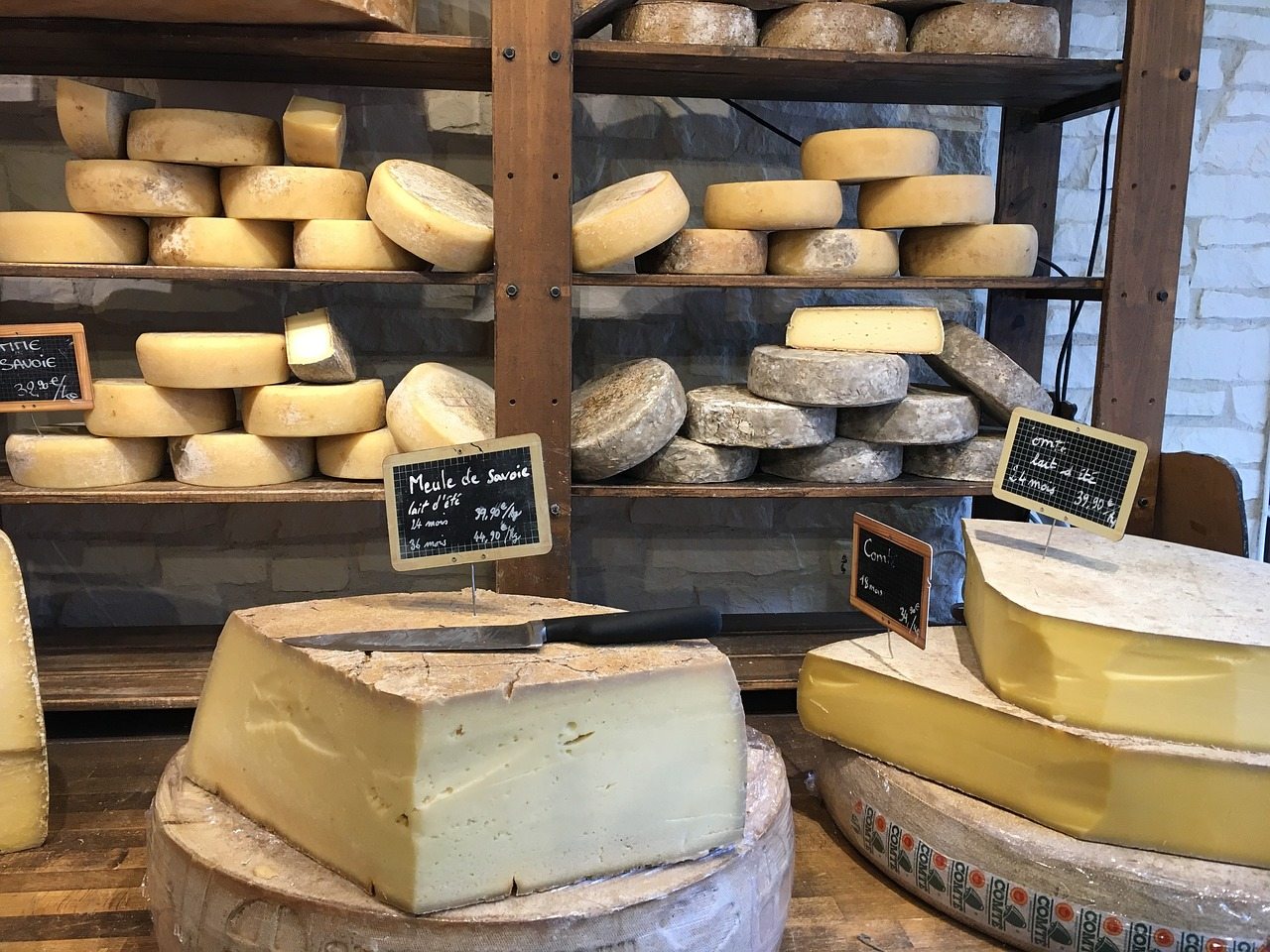 Cheese 2205913 1280