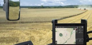 High Five Precision Farming Is Appropriate In Case The Farmer Rents Land For More Than 5 Years