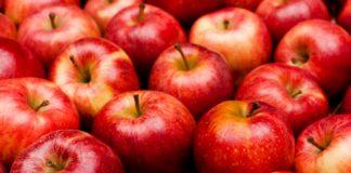 Profile Apples 324x160