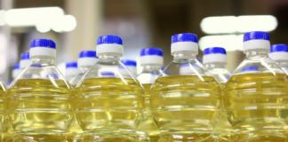 Sunflower Oil Factory Production Line Nj1kuo Eg F0000 324x160