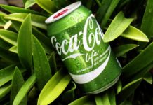 Coca Cola Eyes Up The Cannabis Market 640x427 218x150