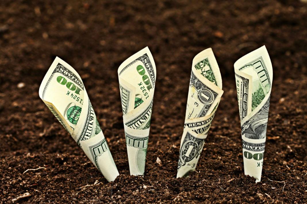 Money Soil 1068x712