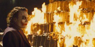 The Dark Knight Jokers Money 1 324x160