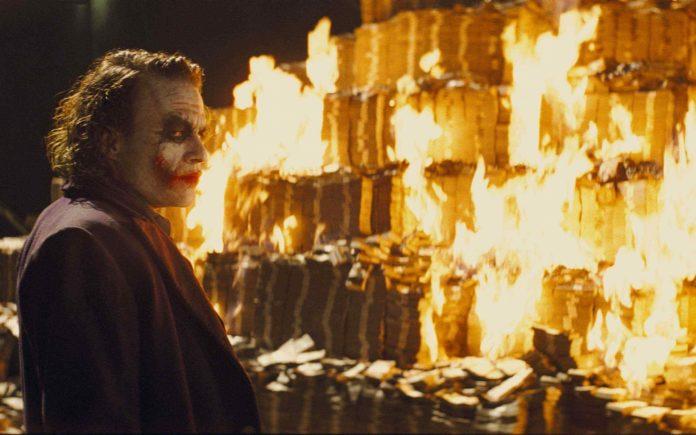 The Dark Knight Jokers Money 1 696x435