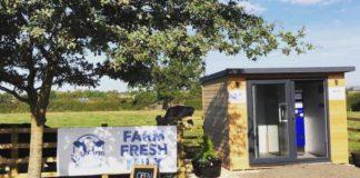 Vine Farm Dairy 1 E1537976715156 750x450 324x160