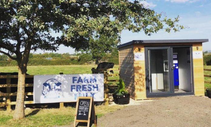 Vine Farm Dairy 1 E1537976715156 750x450 696x418