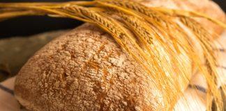 Bread 3623490 1280 324x160