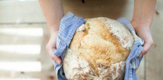Bread 821503 1280 324x160