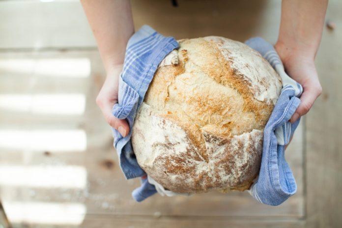 Bread 821503 1280 696x464