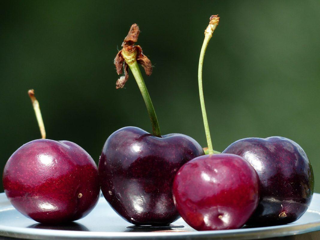 Cherries 167807 1280 1068x801