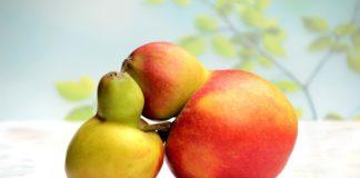 Fruit 741172 1280 324x160