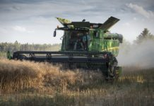 Blown Minds In Ukraine The Export Of Agricultural Patents May Exceed Imports