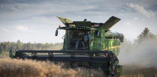 Harvest 3682418 1280 324x160