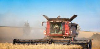 Harvester 2526334 1280 324x160