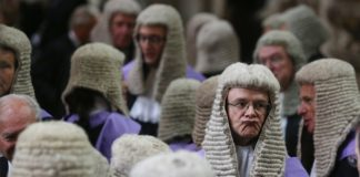Judges In Wigs 324x160