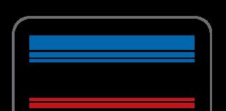 Meristem Logo 324x160
