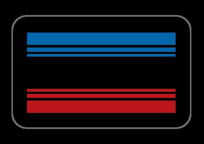 Meristem Logo 696x491